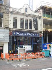 DSCN1482 (stamford0001) Tags: newcastle upon tyne newgate street