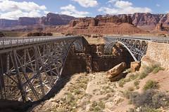 DUL_9314r (crobart) Tags: navajo bridge colorado river arizona page