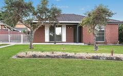 15 Oulton Street, Prospect NSW