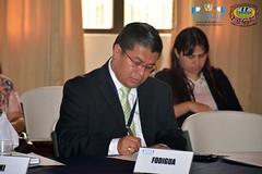 "Fodigua participa en Gabinete Específico de Desarrollo Social • <a style=""font-size:0.8em;"" href=""http://www.flickr.com/photos/141960703@N04/36057106852/"" target=""_blank"">View on Flickr</a>"
