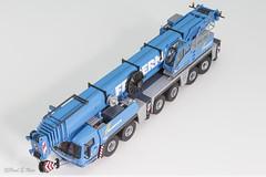 QW3A0438-2 (PaulR1800) Tags: conrad crane felbermayr gmk6300l grove