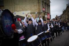 Paisley Pipe Band Championships 2017 (116) (dddoc1965) Tags: dddoc david cameron paisley photographer july22nd2017 saturday paisleypipebandchampionships2017 paisleycenotaphandcountysquare 3rdbarrheadanddistrict dumbartonanddistrict dunoonargyll eastkilbride greyfriars irvineanddistrict johnston kilbarchan kilmarnock kilsyththistle milngavie renfrewnorthyouth renfrewshireschool royalburghofstirling stfrancis strathendrick williamwood judgesadjudicators psnaddonqvrm rshawpiping ahepburndrumming dbrownensemble streetcompetition sharonsmith officials maureengilmour gordonhamill iainmacaskill iaincrookston nigelgreeves annrobertson annemariegreeves jonathantremlett renfrewshireprovost lorrainecameron paisley2021