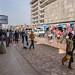 Addis  - City Tour