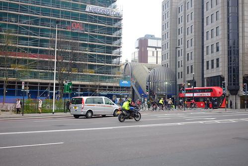 London CS6 (33)