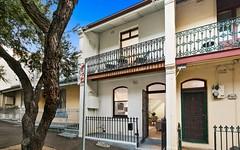 94 Darling Street, Glebe NSW