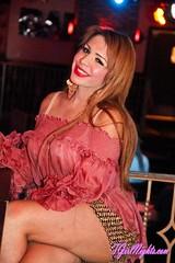 TGirl_Nights_7-18-17_101 (tgirlnights) Tags: transgender transsexual ts tv tg crossdresser tgirl tgirlnights jamiejameson cd