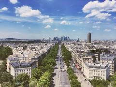 Paris France #paris #france #adventures #rotterdam #amazing #nikond3100 #landscapephotography #traveler #photography (brinksphotos) Tags: paris france adventures rotterdam amazing nikond3100 landscapephotography traveler photography