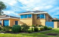 33 Nix Avenue, Malabar NSW