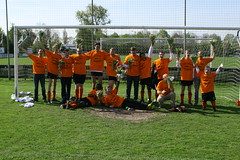 """HBC Voetbal - Heemstede • <a style=""""font-size:0.8em;"""" href=""""http://www.flickr.com/photos/151401055@N04/36089256146/"""" target=""""_blank"""">View on Flickr</a>"""