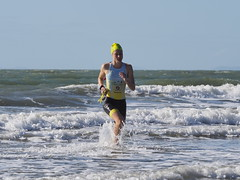"Coral Coast Triathlon-30/07/2017 • <a style=""font-size:0.8em;"" href=""http://www.flickr.com/photos/146187037@N03/36090252132/"" target=""_blank"">View on Flickr</a>"