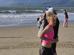 "Coral Coast Triathlon-30/07/2017 • <a style=""font-size:0.8em;"" href=""http://www.flickr.com/photos/146187037@N03/36090254962/"" target=""_blank"">View on Flickr</a>"