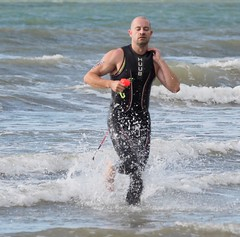 "Coral Coast Triathlon-30/07/2017 • <a style=""font-size:0.8em;"" href=""http://www.flickr.com/photos/146187037@N03/36090379282/"" target=""_blank"">View on Flickr</a>"