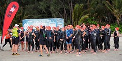 "Coral Coast Triathlon-30/07/2017 • <a style=""font-size:0.8em;"" href=""http://www.flickr.com/photos/146187037@N03/36090412012/"" target=""_blank"">View on Flickr</a>"