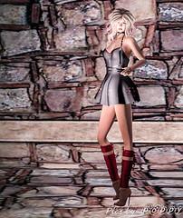 PoppyPics110617-160 (Poppys_Second_Life) Tags: 2l fashion fashionfun picsbyⓟⓞⓟⓟⓨ popi popisadventuresin2l popikonesadventuresin2l sl secondlife virtualphotography poppy