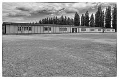 Dachau-15 (Alpa64) Tags: dachau mémorial campdeconcentration konzentrationslager