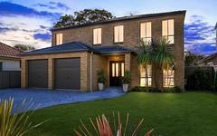 295 Burraneer Bay Road, Caringbah South NSW