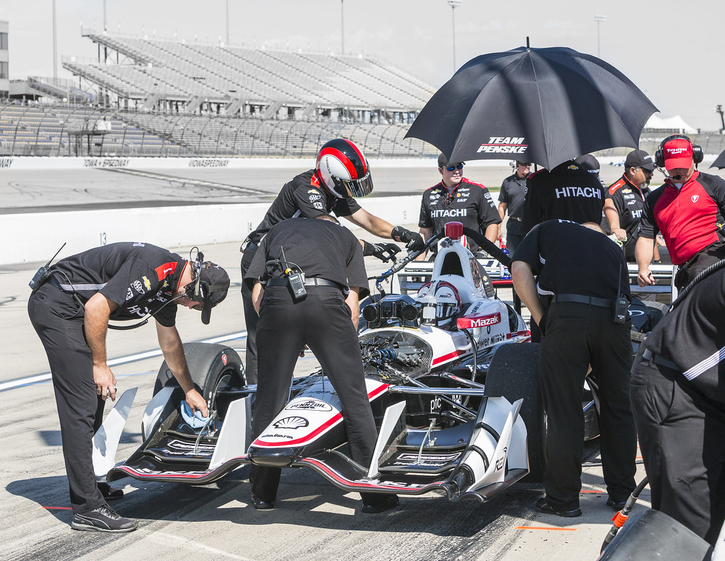 indycar case essay Animosity between indycar drivers tends to dissolve quickly amid grim reminders of the sport's dangers  google case set to examine if eu data rules extend globally.