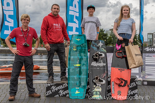 Hyperlite Salford Wake Board Comp 2017- Amateur Competition 1, 2, 3 and 4-9028