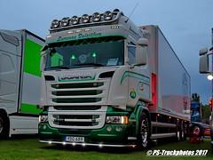 IMG_5261 Gothenburg_Truck_Meet GTM_2017 Tånga_Trophy (PS-Truckphotos #pstruckphotos) Tags: gothenburgtruckmeet gtm2017 tångatrophy pstruckphotos pstruckphotos2017 larssons dalsjöfors arla scania ydg689 scaniav8 lkwbilder lkwfotos truckpics lastwagenbilder lastwagen bilphotos truckertreffen truckshow truckmeet gothenburg göteborg gtm gtmtruckmeet pstruckfotos truckphotos truckfotos lkw truck truckspotting sweden sverige schweden skanidavien scandinavia lastbil valokuvat kuormaauto lastwagenfotos truckpictures fotos bilder trucks swedenkaperz lkwfotografie truckphotography tangatrophy göteburg truckkphotography truckphotographer truckspotter truckspttinf lkwpics lorry auto