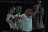 Sommerwerft 2017 The Players 30 (stefan.chytrek) Tags: sommerwerft2017 sommerwerft frankfurtammain frankfurt weselerwerft edangorlicki theplayers protagonev performance tanzperformance tanz festival hessen