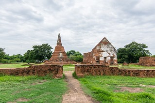 ayutthaya - thailande 51