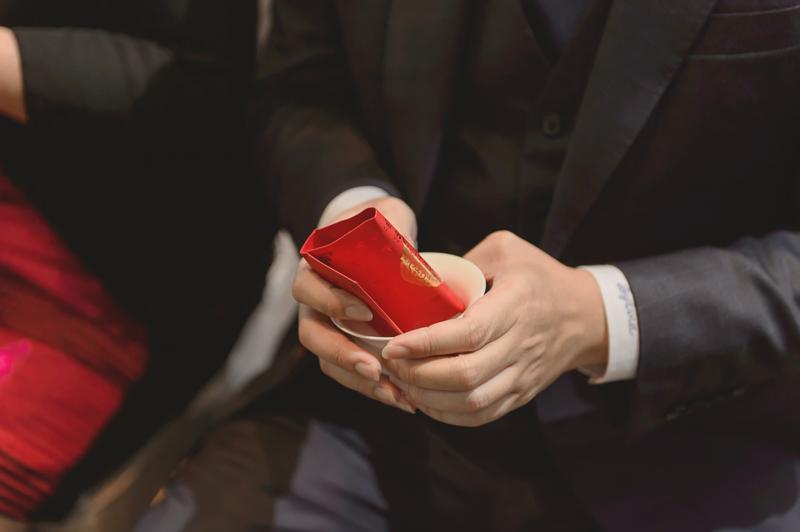 36129402705_7e0db8cb20_o- 婚攝小寶,婚攝,婚禮攝影, 婚禮紀錄,寶寶寫真, 孕婦寫真,海外婚紗婚禮攝影, 自助婚紗, 婚紗攝影, 婚攝推薦, 婚紗攝影推薦, 孕婦寫真, 孕婦寫真推薦, 台北孕婦寫真, 宜蘭孕婦寫真, 台中孕婦寫真, 高雄孕婦寫真,台北自助婚紗, 宜蘭自助婚紗, 台中自助婚紗, 高雄自助, 海外自助婚紗, 台北婚攝, 孕婦寫真, 孕婦照, 台中婚禮紀錄, 婚攝小寶,婚攝,婚禮攝影, 婚禮紀錄,寶寶寫真, 孕婦寫真,海外婚紗婚禮攝影, 自助婚紗, 婚紗攝影, 婚攝推薦, 婚紗攝影推薦, 孕婦寫真, 孕婦寫真推薦, 台北孕婦寫真, 宜蘭孕婦寫真, 台中孕婦寫真, 高雄孕婦寫真,台北自助婚紗, 宜蘭自助婚紗, 台中自助婚紗, 高雄自助, 海外自助婚紗, 台北婚攝, 孕婦寫真, 孕婦照, 台中婚禮紀錄, 婚攝小寶,婚攝,婚禮攝影, 婚禮紀錄,寶寶寫真, 孕婦寫真,海外婚紗婚禮攝影, 自助婚紗, 婚紗攝影, 婚攝推薦, 婚紗攝影推薦, 孕婦寫真, 孕婦寫真推薦, 台北孕婦寫真, 宜蘭孕婦寫真, 台中孕婦寫真, 高雄孕婦寫真,台北自助婚紗, 宜蘭自助婚紗, 台中自助婚紗, 高雄自助, 海外自助婚紗, 台北婚攝, 孕婦寫真, 孕婦照, 台中婚禮紀錄,, 海外婚禮攝影, 海島婚禮, 峇里島婚攝, 寒舍艾美婚攝, 東方文華婚攝, 君悅酒店婚攝, 萬豪酒店婚攝, 君品酒店婚攝, 翡麗詩莊園婚攝, 翰品婚攝, 顏氏牧場婚攝, 晶華酒店婚攝, 林酒店婚攝, 君品婚攝, 君悅婚攝, 翡麗詩婚禮攝影, 翡麗詩婚禮攝影, 文華東方婚攝
