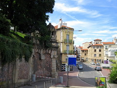 IMG_5856 (evan_goossens) Tags: frankrijk saint etienne