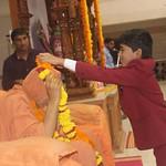 Gurumharaj visit (14)