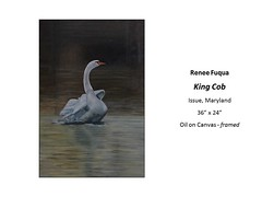 """King Cob • <a style=""""font-size:0.8em;"""" href=""""https://www.flickr.com/photos/124378531@N04/36137966386/"""" target=""""_blank"""">View on Flickr</a>"""