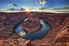HorshoeBend (svubetcha) Tags: landscape flowers arizona sunset bridge hourse mission gas utah horseshoe bend