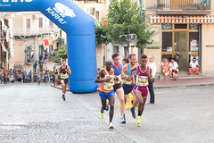 Castelbuono_gara_2017-1-429