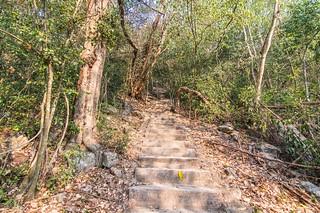 sa kaeo - thailande 38