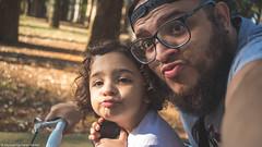 _MG_9953 (Michael Christian Parker) Tags: son baby babyboy babygirl kids kid kidportrait familia crianças ibirapuera sãopaulo