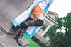 20170425-_DSC0992 (Tony0613) Tags: sony ilce7 a7 alpha taipei taiwan cosplay coser anime 外拍 人像外拍 sonyphoto sonyalpha 台北 台灣 anmine 人 cute kawai like live 人像 台大 問題児たちが異世界から来るそうですよ? yo kasukabe 問題兒童都來自異世界 春日部耀 春日部 耀