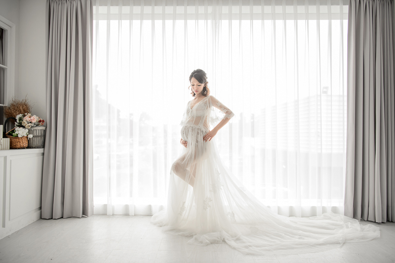 Diosa, GOOD GOOD 好拍市集, 孕婦寫真, 孕婦寫真推薦, 好拍市集, 好拍市集婚紗, 新祕Sophia Lin,MSC_0011