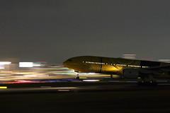 UP3A5019 (ken1_japan) Tags: 大阪国際空港 伊丹空港 itm 伊丹スカイパーク スカイランドハラダ japan osaka airplane ana jal canon 7dmkⅱ ef70200mm f28lisiiusm