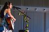 Bely Basarte - Mañanas Acústicas Universal Music Festival