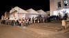 Teatro Rosa Choque.jpg (invernoculturalufsj) Tags: ocupearte teatro ccoletivoosconectores rosachoque