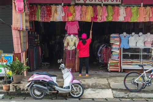chiang khan - thailande 33