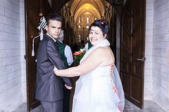 mariage (5)