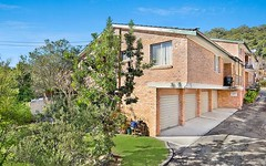 2/7 Sinclair Street, Gosford NSW
