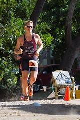 "Coral Coast Triathlon-Run Leg • <a style=""font-size:0.8em;"" href=""http://www.flickr.com/photos/146187037@N03/36175257971/"" target=""_blank"">View on Flickr</a>"