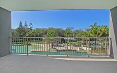 20/40-48 Kamala Crescent, Casuarina NSW