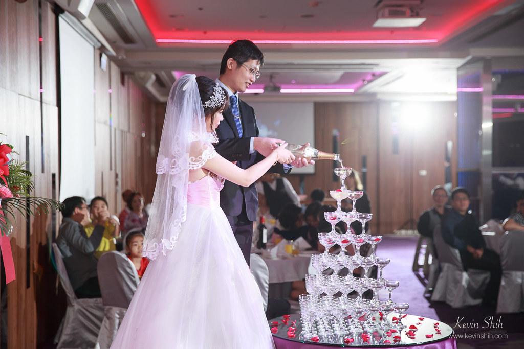 新竹老爺酒店婚攝-婚禮紀錄