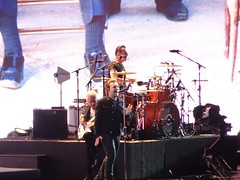 U2 - The Joshua Tree Tour 2017 - (Croke Park Dublin/Ireland) - Running To Stand Still (cd.berlin) Tags: sonyhx90v runningtostandstill u2 joshuatree tour 2017 30years jt30 asortof homecoming crokepark croker adamclayton bono vox larrymullenjr edge dublin dublincity dublintown ireland irish irland irlanda music concert concertjunkie concertphotos greatconcert live show rockshow liveshots event gig nighttime picofthenight atmosphere inspiration positivevibes amazing band bestbandintheworld musicphotos rockband europa europe nofilter