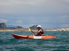 hidden-canyon-kayak-lake-powell-page-arizona-southwest-0877