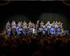 Glenn Miller Orchestra_0585 (samfeinstein) Tags: nikon d750 2470vr 2470 70200e 70200 concert levoy glennmiller glennmillerorchestra