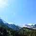 3 Chamonix