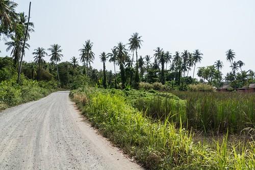 koh mak - thailande 60