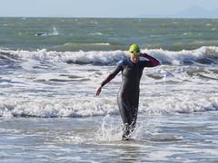 "Coral Coast Triathlon-30/07/2017 • <a style=""font-size:0.8em;"" href=""http://www.flickr.com/photos/146187037@N03/36257877695/"" target=""_blank"">View on Flickr</a>"